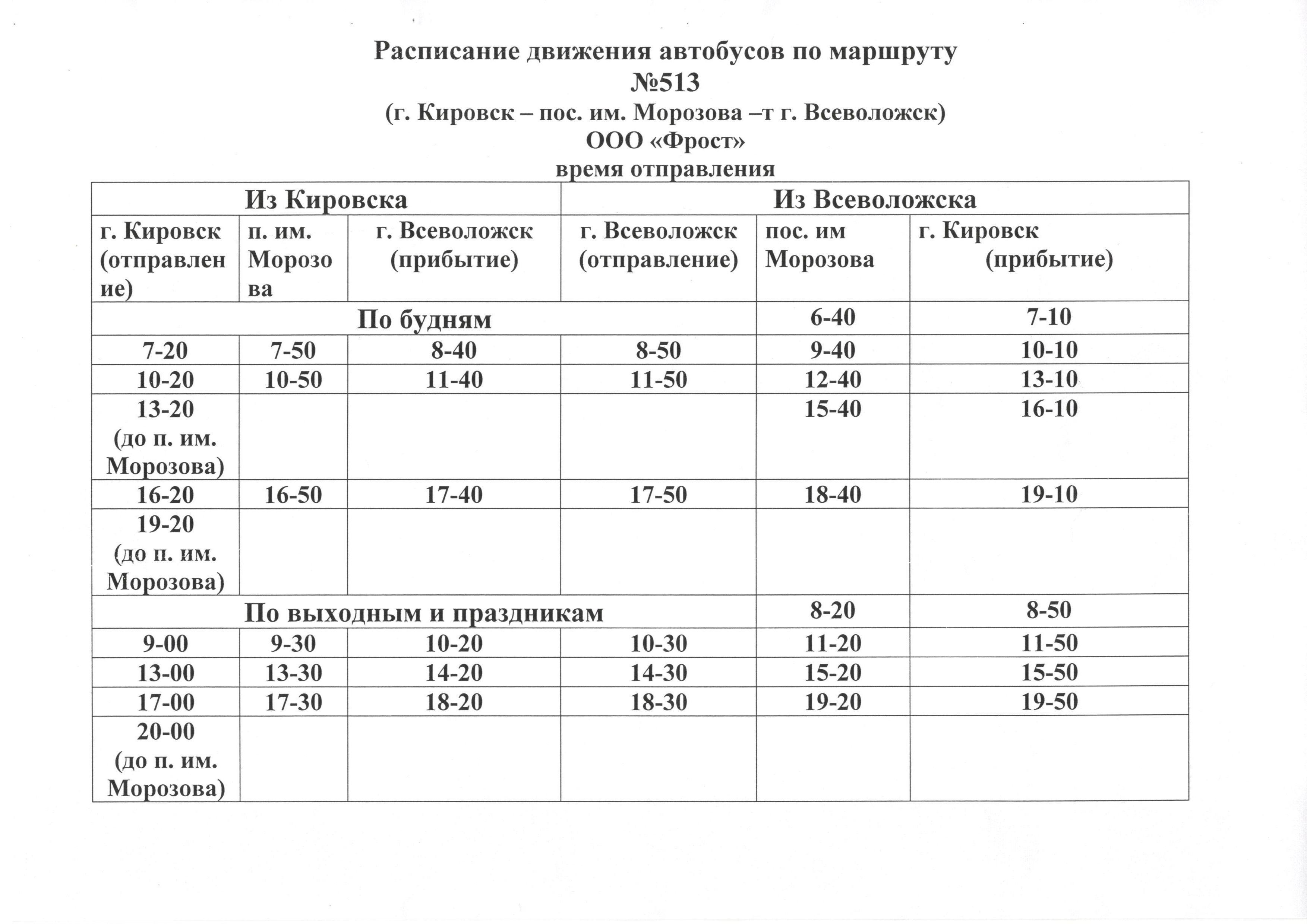 Главная  Министерство иностранных дел Российской Федерации