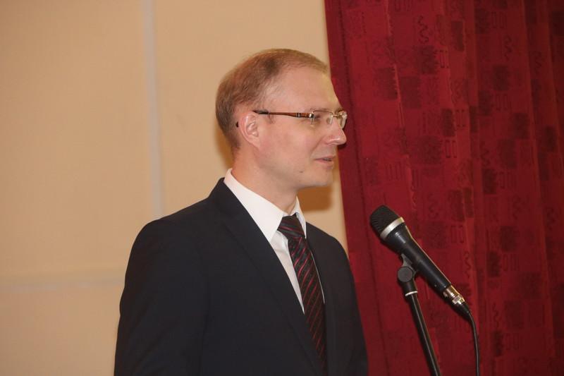 архив аукционов куми кировского района ленинградской области